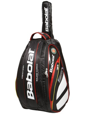Babolat Team Line French Open Back Pack Bag