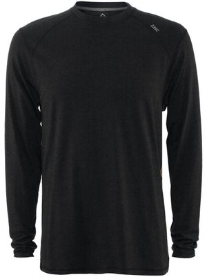 tasc Men's Basic Beaver Falls LS Top