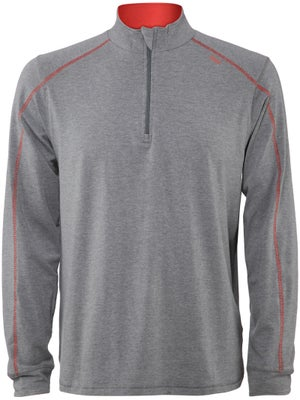 tasc Men's Fall Core 1/4 Zip Top