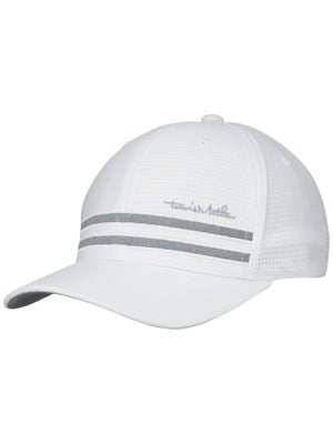 Product image of Travis Mathew Men s Core Hout Flexfit Hat 045000469038