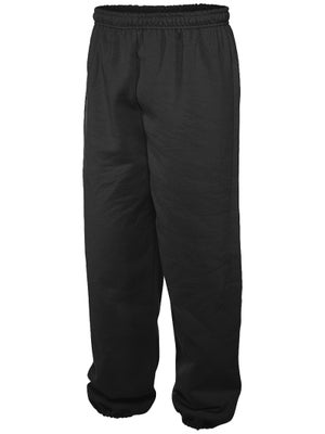 Teamwear Men's Gildan Cuffed Bottom Sweatpant