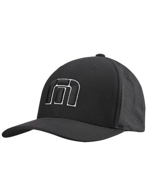 pretty nice 490ac a4426 Product image of Travis Mathew Men s Bahamas Hat