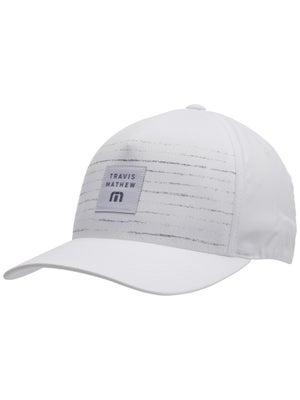Product image of Travis Mathew Men s Edmiston Hat 59c9121751f5