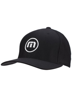 Travis Mathew Men's Spring Bernie Hat
