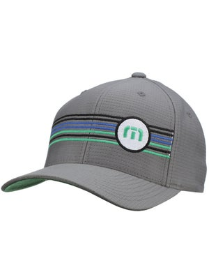 Travis Mathew Men's Spring Cheech Hat