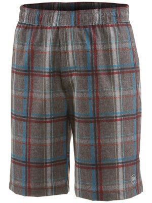 Travis Mathew Men's Spring Curtis Short