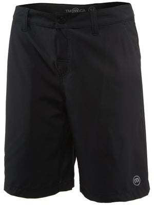 Travis Mathew Men's Spring Departed Short