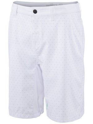 Travis Mathew Men's Spring Majestic Short
