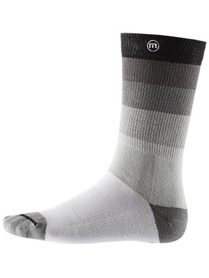 Travis Mathew Men's Spring Moe Socks