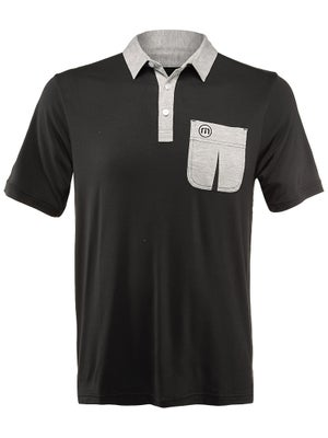Travis Mathew Men's Spring Notorious Polo