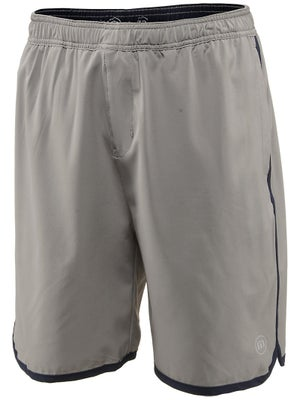 Travis Mathew Men's Spring Ramone Short