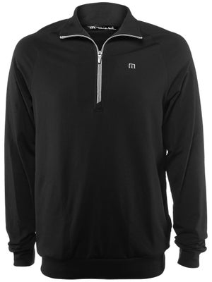 Travis Mathew Men's Spring Strange Love Jacket
