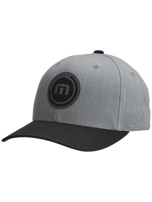 bddf9b8437b discount code for travis mathew cap 4b21d d8d0d