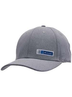 Product Image Of Travis Mathew Men S The Garden Hat Grey