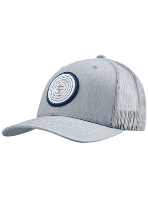 c148689e8de Product image of Travis Mathew Men s Trip L Hat