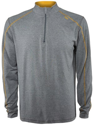 tasc Men's Spring Core 1/4 Zip Top