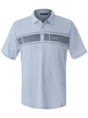 4b04dd72341 Product image of Travis Mathew Men s Spring Nemats Polo
