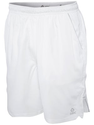 tasc Men's Spring Rally Short