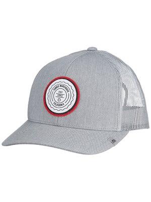 Product image of Travis Mathew Men s Tennis Warehouse Hat 7c4f7df1945