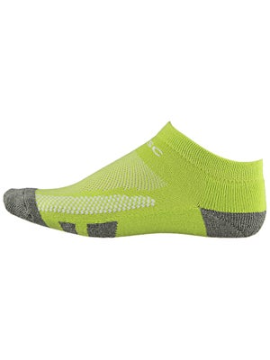tasc Performance Ankle Socks