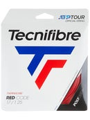 Tecnifibre Pro Red Code 17 String