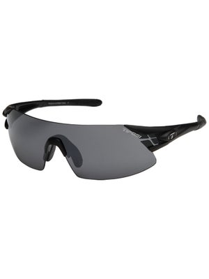 Tifosi Podium XC Matte Black Sunglasses