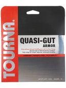 Tourna Quasi Gut Armor String 16