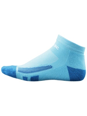 tasc Spring Performance Ankle Socks