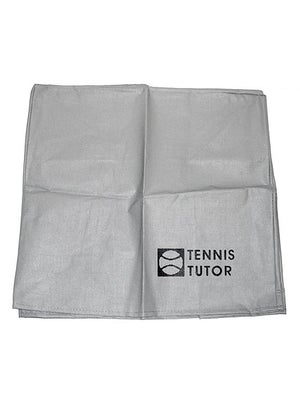 Tennis Tutor Ball Machine Protective Cover