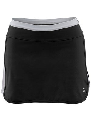 Tonic Women's Basic Baseline Skort