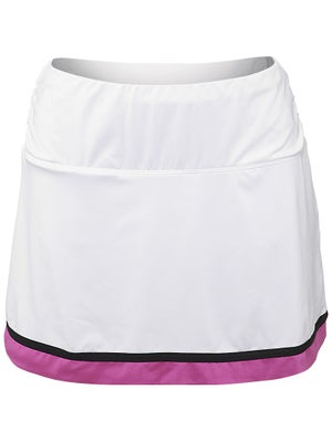 Tail Women's Berry Nice Cornelia Skort