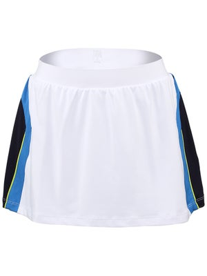 Tail Women's Break Point Tarina Skort