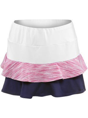 Tail Women's Desert Springs Doubles Skort