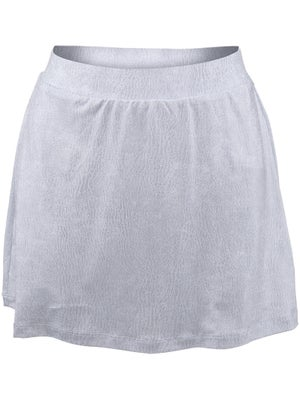 Tail Women's Divine Wine Onde Skort