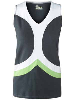 tasc Women's Fall Advantage Tank