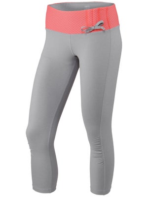 Tonic Women's Fall Boost Capri