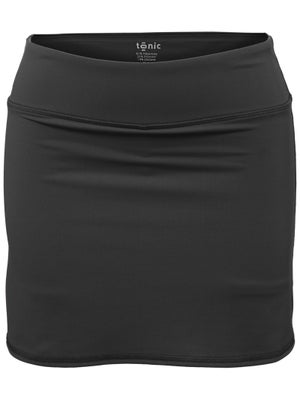 Tonic Women's Fall Charge Skort