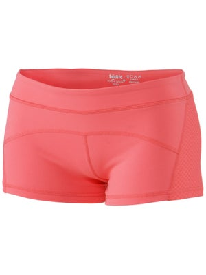 Tonic Women's Fall Pulse Shortie
