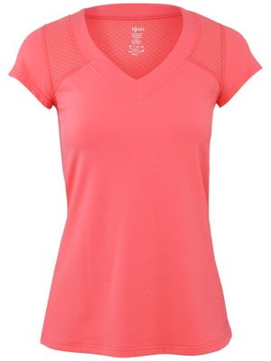 Tonic Women's Fall Power Top II