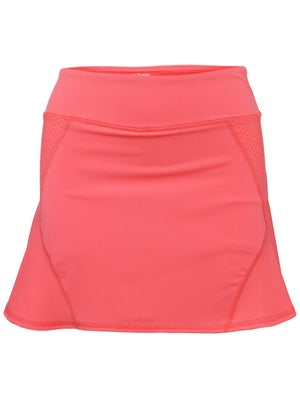 Tonic Women's Fall Shock Wave Skort
