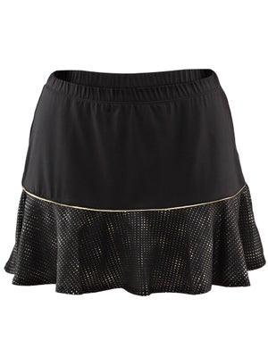 Tail Women's Golden Set Exquisite Skort