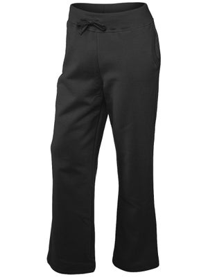 Teamwear Women's Gildan Open Bottom Sweatpant