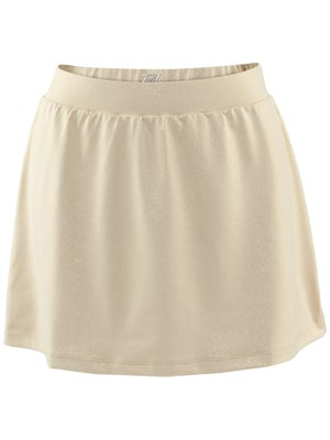 Tail Women's Golden Set Poise Skirt