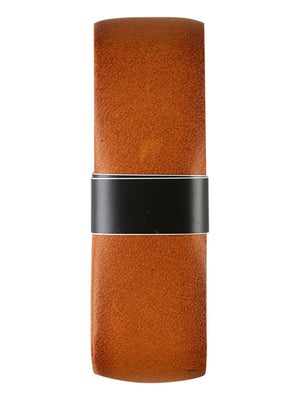 TW Private Label Leather Grips