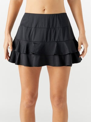 Tail Women's Doubles Skort Black