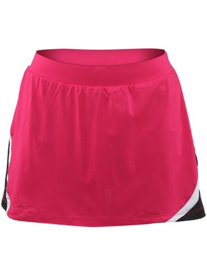 Tail Women's Lady Like Mirabel Skort