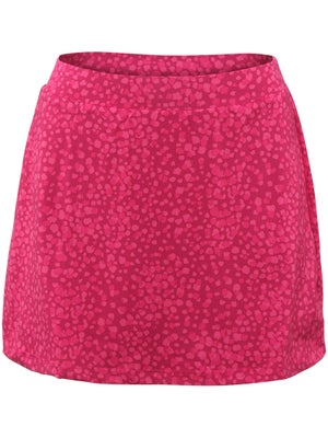 Tail Women's Lady Like Onde Skort