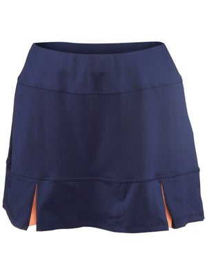 Tail Women's Palmetto Dunes Logan Skort