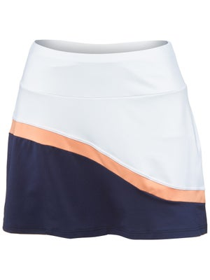 Tail Women's Palmetto Dunes Nora Skort