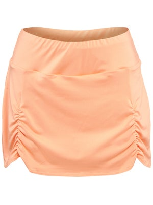 Tail Women's Palmetto Dunes Nettie Skort